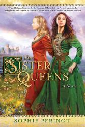 The Sister Queens PDF