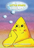 A Little Star S Dream