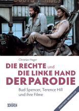 Die rechte und die linke Hand der Parodie   Bud Spencer  Terence Hill und ihre Filme PDF