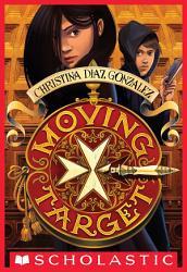 Moving Target Book PDF