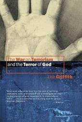The War on Terrorism and the Terror of God