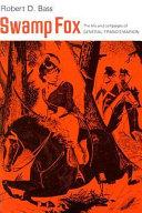 Traditional Ninja Weapons PDF