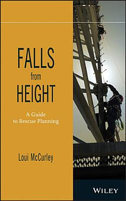 Falls from Height PDF