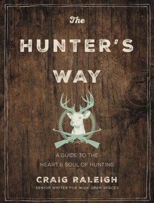 The Hunter s Way