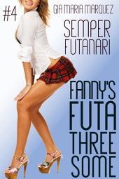 Fanny's Futa Threesome