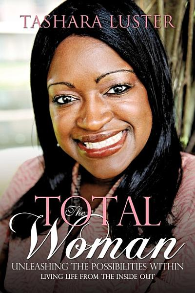 Download The Total Woman Book