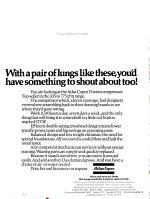 The Chartered Mechanical Engineer PDF