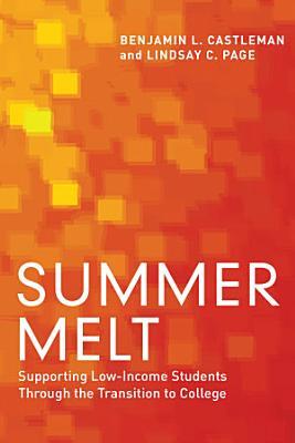 Summer Melt