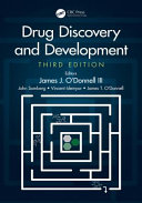The Process of New Drug Discovery and Development Third Edition