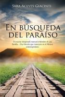 En B  squeda Del Para  so PDF