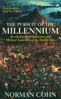 The Pursuit Of The Millennium PDF