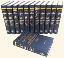 Encyclopedia of Pure Materia Medica PDF