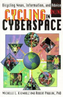 Cycling in Cyberspace