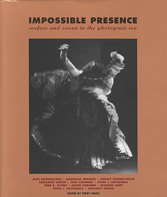 Impossible Presence PDF