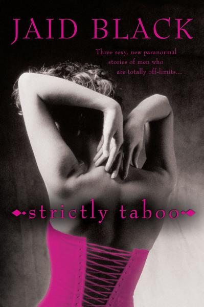 Download Strictly Taboo Book