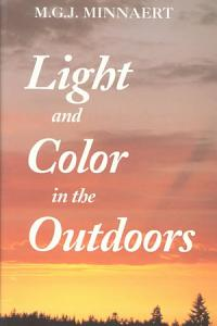 Light and Color in the Outdoors