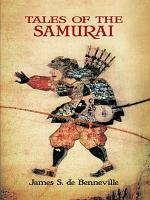 Tales of the Samurai PDF
