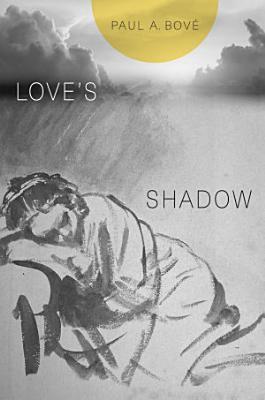 Love s Shadow PDF