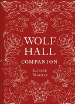 The Wolf Hall Companion