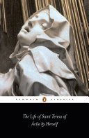 The Life of St Teresa of Avila by Herself PDF