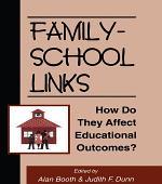 Family-School Links