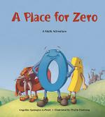 A Place for Zero