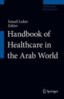 Handbook of Healthcare in the Arab World