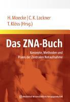 Das ZNA Buch PDF