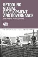 Retooling Global Development and Governance PDF