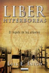 Liber hyperboreas