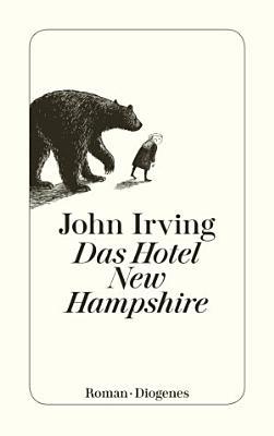 Das Hotel New Hampshire PDF