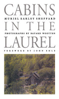 Cabins in the Laurel PDF