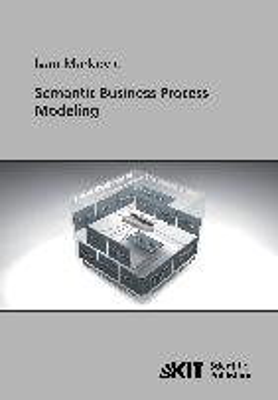 Semantic business process modeling PDF