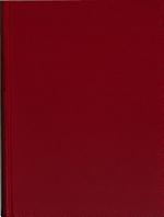 Harper s Magazine  Centennial Issue  1850 1950 PDF