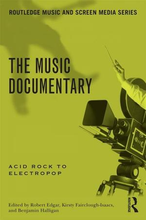 The Music Documentary PDF