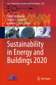 Sustainability in Energy and Buildings 2020