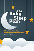 The Baby Sleep Plan