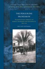 The Peregrine Profession