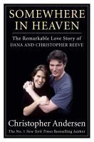 Somewhere in Heaven PDF