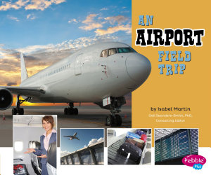 An Airport Field Trip PDF