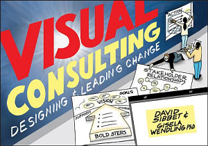 Visual Consulting