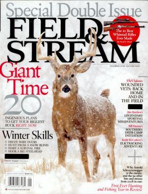 Field Stream