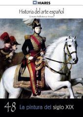 48.- La pintura del siglo XIX