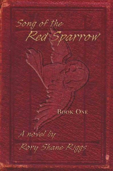 Song of the Red Sparrow