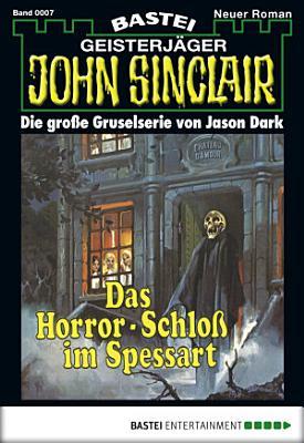 John Sinclair   Folge 0007 PDF