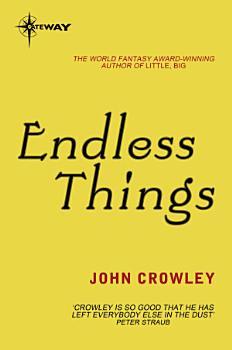 Endless Things PDF