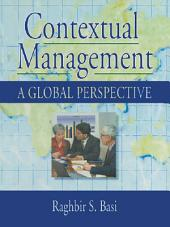 Contextual Management: A Global Perspective