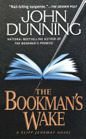 The Bookman s Wake PDF