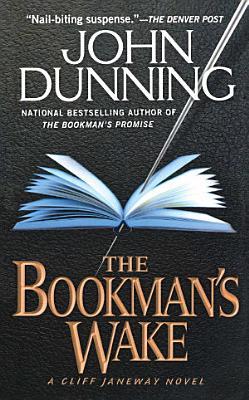The Bookman s Wake