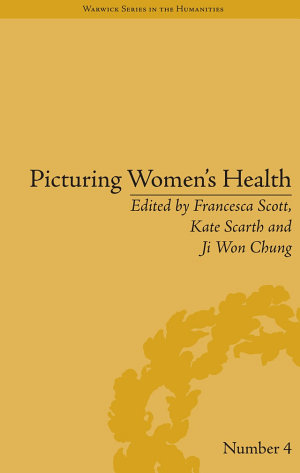 Picturing Women's Health